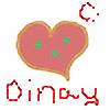 Oinay's avatar