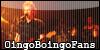 OingoBoingoFans
