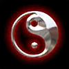 Oinie04's avatar