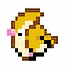 Oinuki's avatar