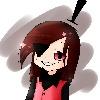 Oipl-ka's avatar