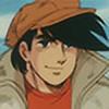 Oira-Boxer's avatar