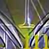 OiraMelman's avatar