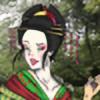 OiranTavern's avatar