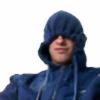 OiRenka's avatar