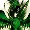 Oiseauarcenciel's avatar