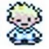 oishi's avatar
