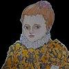 oisinnoir's avatar