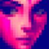 oite's avatar