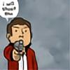 oiulh's avatar