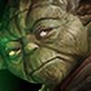 oiweaponx's avatar