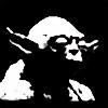 OiWnEgN's avatar