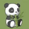 Oiyuki's avatar