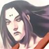 oizanagi's avatar