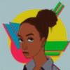 OJ-McMuffins's avatar