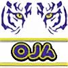 oja1's avatar