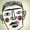 OJackO's avatar