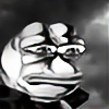 OjamaGreen's avatar