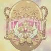 ojamajomary's avatar