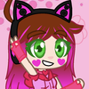 OjamajoSakura15's avatar