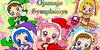 OjamajoSymph-fanclub