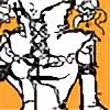 OJandCoffee's avatar