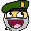 ojandora's avatar