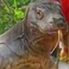 ojanh's avatar