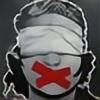 ojanuox's avatar