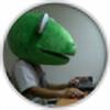 ojat's avatar