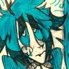 ojato's avatar