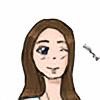 OjciecChrzestny's avatar