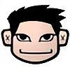 ojde's avatar