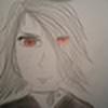 ojekhhel's avatar
