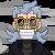 Ojeuce's avatar