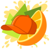 OJhat's avatar