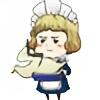 oji-theblueknight's avatar