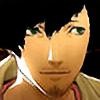 ojicesan's avatar