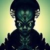 OjisanDraws's avatar