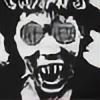 ojiyh's avatar