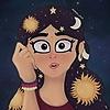 OJO-DE-LUNA18's avatar