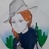 Ojodetiigre's avatar