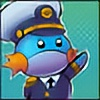 ojoher's avatar