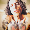 ojoscallejeros's avatar