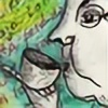 ojotasaltarina's avatar