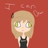 oJungKookBTSo's avatar
