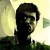 ojunior's avatar