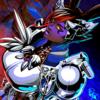 Ojunix's avatar