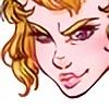 ojwo's avatar