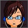 ojyochan's avatar